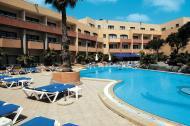 Hotel Riviera Resort & Spa Foto 1