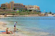 Hotel Riviera Resort & Spa Foto 2