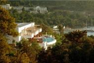Hotel Rixos Premium Bodrum Foto 2