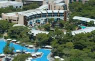 Hotel Rixos Sungate Foto 1