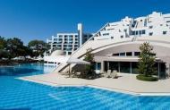 Hotel Rixos Sungate Foto 2