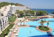 Hotel Rixos Tekirova