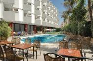 Hotel Roc Lago Rojo Foto 2