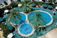 Hotel Roca Esmeralda & Spa Foto 2