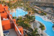 Hotel Roca Nivaria