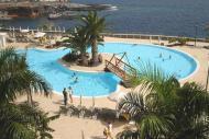Hotel Roca Nivaria Foto 1