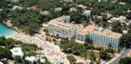 Hotel Rocador & Rocador Playa Foto 1