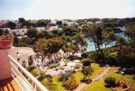 Hotel Rocador & Rocador Playa Foto 2