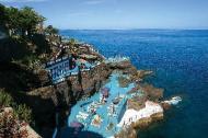 Hotel Rocamar Madeira Foto 1