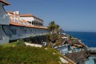 Hotel Rocamar Madeira Foto 2