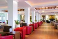 Hotel Rodon Foto 2