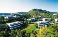 Hotel Rodos Palace Foto 1