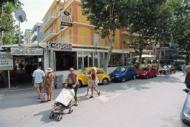 Hotel Romea Residence Foto 1