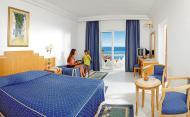 Hotel Rosa Beach Foto 1