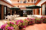 Hotel Rosa Nautica Foto 1