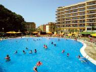 Hotel Rosamar Garden Resort Foto 1