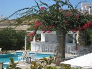 Hotel Roses Beach Foto 1