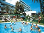 Hotel Royal Al-Andalus Foto 1