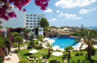 Hotel Royal Azur Thalasso