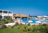 Hotel Royal Azur Thalasso Foto 1