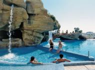 Hotel Royal Azur Thalasso Foto 2