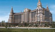 Hotel Royal Holiday Palace Foto 1