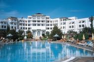Hotel Royal Kenz Foto 1