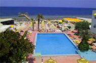 Hotel Royal Miramar Thalasso Foto 1