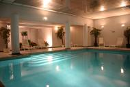Hotel Royal Ours Blanc Foto 2