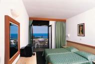 Hotel Rubin Foto 1
