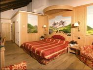 Hotel Rubino Executive Foto 2