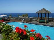 Hotel Rural Costa Salada Foto 1