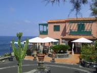 Hotel Rural Costa Salada Foto 2