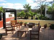 Hotel Rural Finca de las Salinas Foto 2