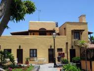 Hotel Rural Finca Salamanca Foto 1