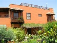 Hotel Rural San Miguel Foto 1