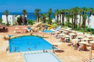 Hotel Ruspina Foto 1
