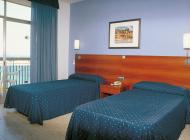Hotel S'Agaró Mar Foto 2