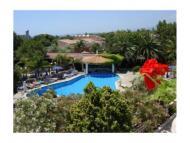 Hotel S'Alphio Garden