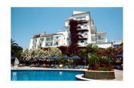 Hotel S'Alphio Garden Foto 1