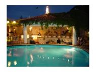Hotel S'Alphio Garden Foto 2
