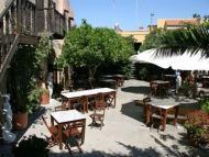 Hotel S. Nikolis Foto 2