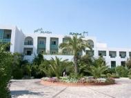 Hotel Saadia Foto 2