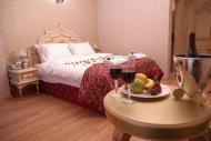 Hotel Saba Sultan Foto 2