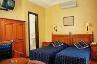 Hotel Saba Foto 2