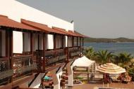 Hotel Sabbia Bitez Inn Foto 1