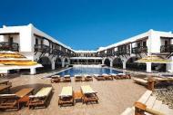 Hotel Sabbia Bitez Inn Foto 2