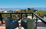 Hotel Saboia Foto 2