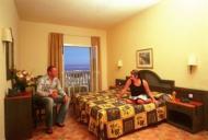 Hotel Sahara en Nubia Bay Foto 1