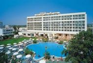 Hotel Said